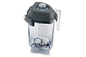 Vitamix Advance mengbeker